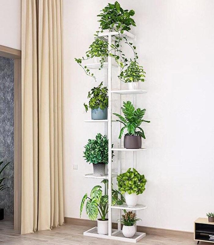 """""""Indoor Plant Stand """""""