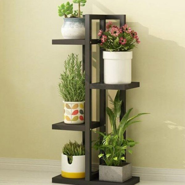 Buy Decorative Indoor Plant Stand at the best cheapest price in Bangladesh or Order online or visit our Facebook page Digitalbazar.com