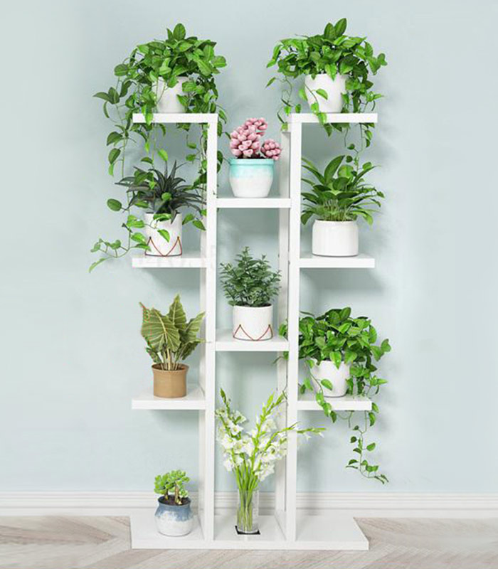 But Decorative Indoor Plant Stand at the best cheapest price in Bangladesh or Order online or visit our Facebook page Digitalbazar.com