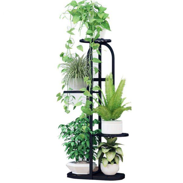 4 Tier Indoor Flower Stand price in bd
