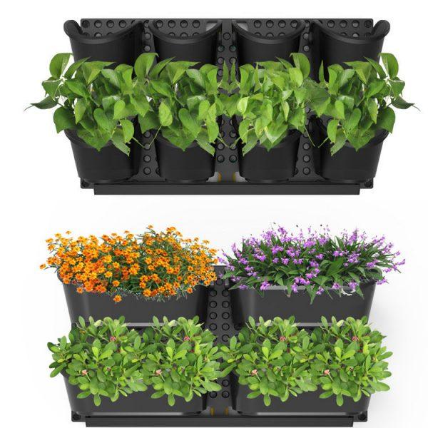 Premium Quality Vertical Plant Holder price in bd