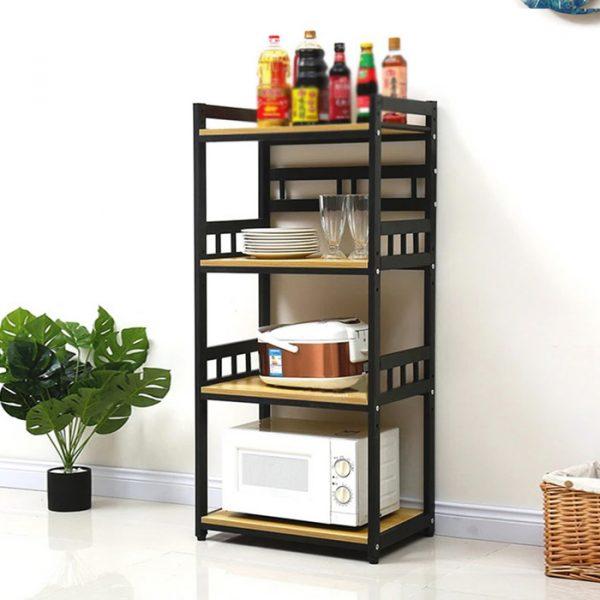 Multi Storage Cabinet price in bd