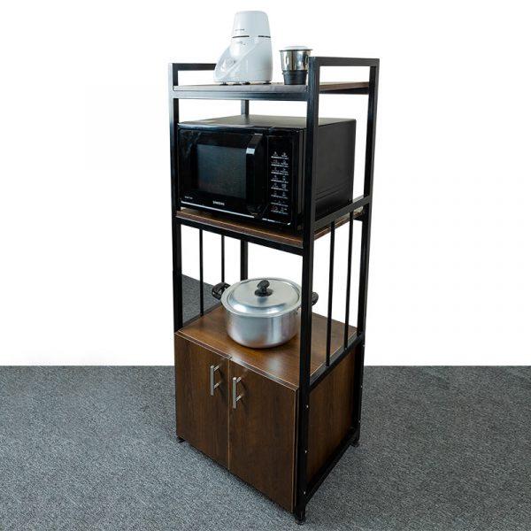 Multi Storage Kitchen Cabinet ( DB-367 )