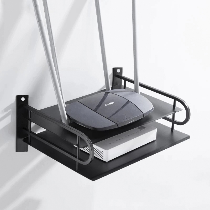 wifi Router Stand