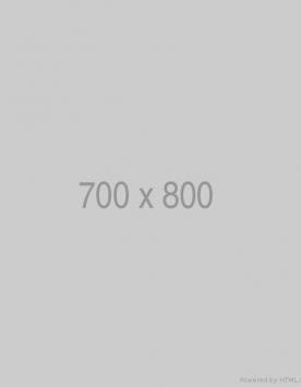 700x800